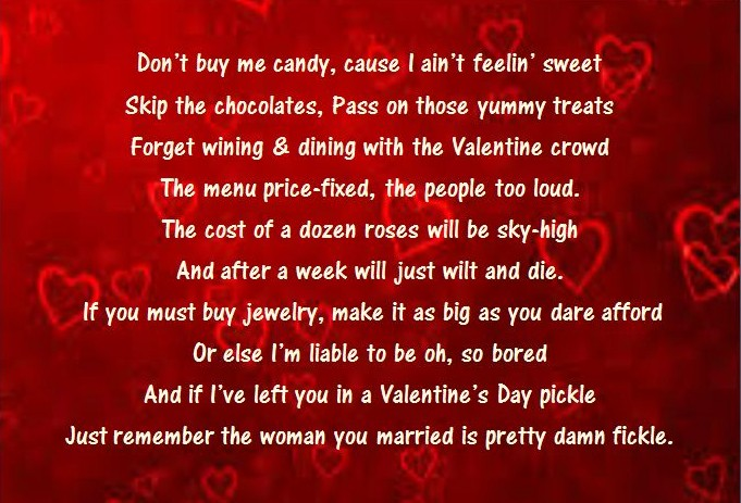 don't buy me candy | l.z. marie, Ideas