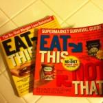 Diet Diatribe