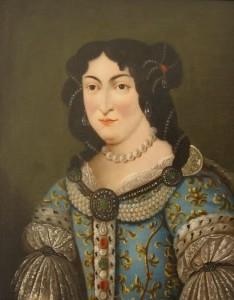 Ilona Szilágyi