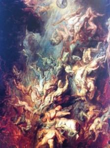 angels & demons 2jpg