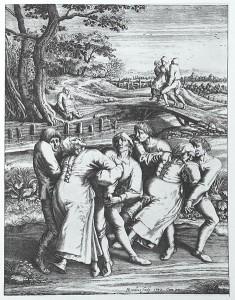 dancingplague-235x300