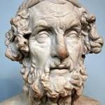 Homeric Values