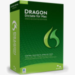 310105-dragon-dictate-for-mac-3