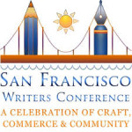 What kind of Writer's Conference Attendee Are You?