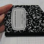 mini notebook jpg