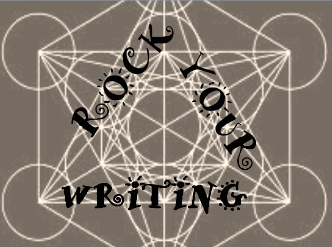 Literary Symbols Lz Marie