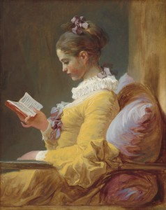Fragonard,_The_Reader
