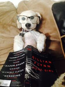 bradley reading
