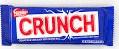 nestles crunch