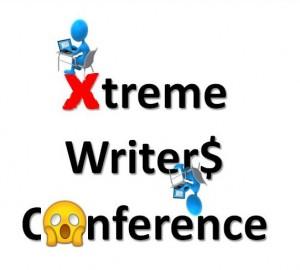 Xtreme writers confJPG