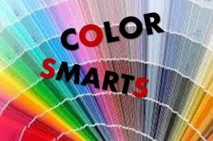color smarts