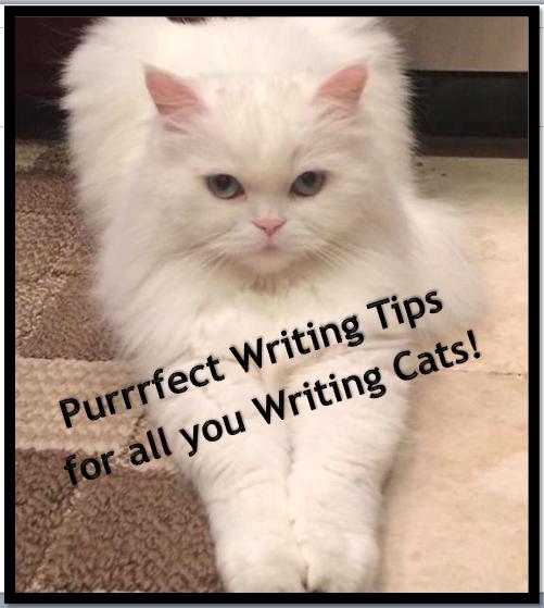 writing tips authors writing blog