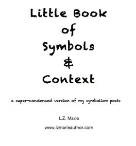 literature analysis, novel writing